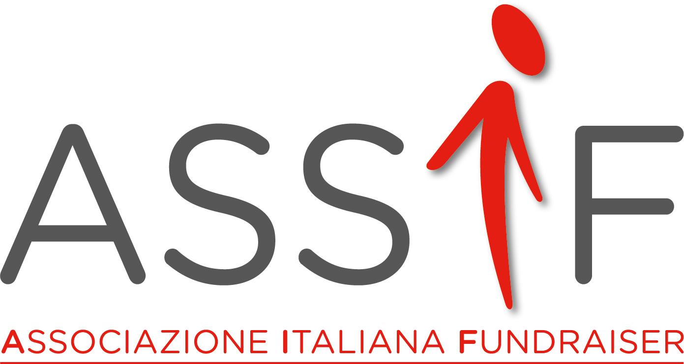 ASSIF - Associazione Italiana Fundraiser